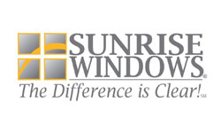sunrise_logo