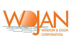 wojan_logo